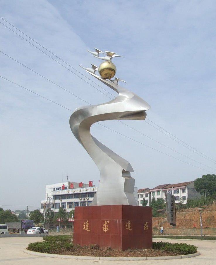 武汉学校雕塑 武汉校园雕塑 小学雕塑 中学雕塑 武汉